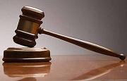 Tư vấn Luật đặc xá – gọi 19006179