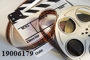 Tư vấn Luật điện ảnh – gọi 19006179
