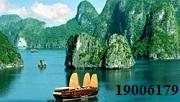 Tư vấn Luật du lịch – gọi 19006179