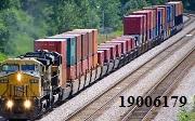 Tư vấn Luật đường sắt – gọi 19006179