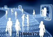 Tư vấn Luật giao dịch điện tử - gọi 19006179