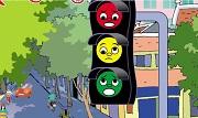 Tư vấn Luật giao thông đường bộ - gọi 19006179