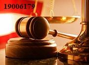 Tư vấn Luật kinh doanh bảo hiểm – gọi 19006179