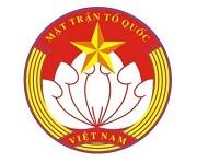 Tư vấn Luật Mặt trận tổ quốc Việt Nam – gọi 19006179