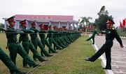 Tư vấn Luật nghĩa vụ quân sự - gọi 19006179