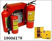 Tư vấn Luật phòng cháy và chữa cháy – gọi 19006179
