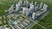 Tư vấn Luật quy hoạch đô thị - gọi 19006179