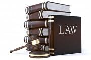 Tư vấn Luật thanh tra – gọi 19006179