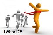 Tư vấn Luật thi đua, khen thưởng – gọi 19006179