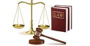 Tư vấn Luật thi hành án hình sự gọi 19006179