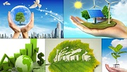 Tư vấn Luật thuế bảo vệ môi trường – gọi 19006179