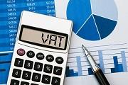 Tư vấn Luật thuế giá trị gia tăng – gọi 19006179