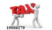 Tư vấn Luật thuế tài nguyên – gọi 19006179