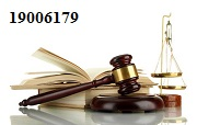 Tư vấn Luật thương mại – gọi 19006179