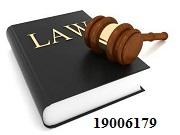Tư vấn Luật trợ giúp pháp lý – gọi 19006179