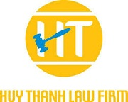 Tư vấn pháp luật tại Hà Nam – Gọi 1900 6179