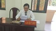 Tư vấn pháp luật tại Hà Nội– Gọi 1900 6179