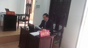 Tư vấn pháp luật tại tỉnh Lai Châu – Gọi 1900 6179