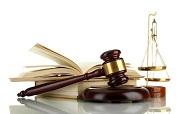 Tước quyền sử dụng chứng chỉ hành nghề luật sư khi nào?