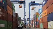 Tuyến đường, thời gian vận chuyển đối với hàng hóa chịu sự giám sát hải quan