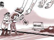 Hình thức thông tin, tuyên truyền, giáo dục về phòng, chống mua bán người