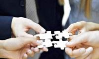 Tỷ lệ sở hữu vốn góp của tổ chức tài chính vi mô