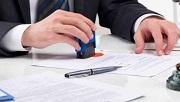 UBND cấp xã được chứng thực các loại giấy tờ nào?