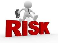 Ủy ban quản lý rủi ro và Ủy ban nhân sự của tổ chức tài chính vi mô