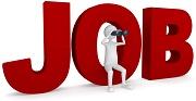 Văn bản đề nghị hỗ trợ kinh phí đào tạo, bồi dưỡng, nâng cao trình độ kỹ năng nghề