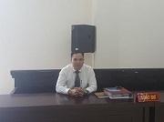 Văn phòng Luật sư tại huyện Dầu Tiếng, Bình Dương – Quý khách gọi 1900 6179