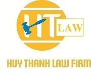 Văn phòng Luật sư tại huyện Hàm Thuận Bắc, Bình Thuận – Quý khách gọi 1900 6179