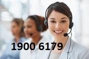 Văn phòng Luật sư tại huyện Tam Nông, Phú Thọ - Quý khách gọi 0909 763 190