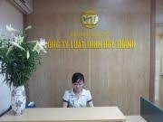 Văn phòng Luật sư tại thành phố Biên Hòa, Đồng Nai – Quý khách gọi 1900 6179