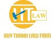 Văn phòng Luật sư tại thành phố Huế - Quý khách gọi 1900 6179