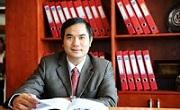 Văn phòng Luật sư tại thành phố Thuận An, Bình Dương – Quý khách gọi 1900 6179