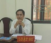Văn phòng Luật sư tại thị xã Tân Uyên, Bình Dương – Quý khách gọi 1900 6179