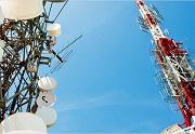 Vi phạm các quy định về lập và thực hiện quy hoạch công trình viễn thông thụ động
