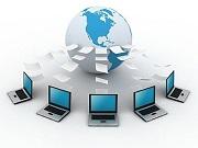 Vi phạm quy định về chất lượng mạng và dịch vụ viễn thông