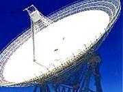 Vi phạm các quy định về chuyển nhượng quyền sử dụng tần số vô tuyến điện