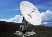 Vi phạm các quy định về cung cấp dịch vụ viễn thông công ích