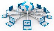 Vi phạm các quy định về đại lý dịch vụ viễn thông và điểm giao dịch được ủy quyền