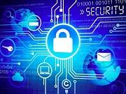 Vi phạm các quy định về đảm bảo an toàn thông tin và ứng cứu sự cố mạng