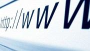 Vi phạm các quy định về đăng ký, sử dụng địa chỉ IP và số hiệu mạng