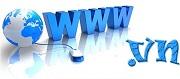 Vi phạm các quy định về đấu giá, thi tuyển quyền sử dụng kho số viễn thông, tài nguyên Internet