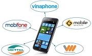 Vi phạm các quy định về dịch vụ trợ giúp tra cứu số thuê bao điện thoại cố định