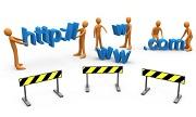 Vi phạm các quy định về điểm truy nhập Internet công cộng