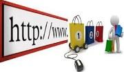 Vi phạm các quy định về điều kiện hoạt động giao dịch điện tử