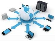 Vi phạm các quy định về ngừng kinh doanh dịch vụ viễn thông
