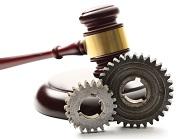 Vi phạm các quy định về sở hữu trong kinh doanh dịch vụ viễn thông