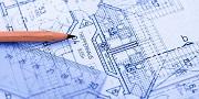 Vi phạm các quy định về thiết kế, xây dựng, sử dụng công trình viễn thông